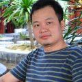 TS. Đào Anh Quang